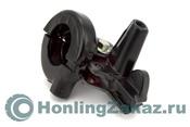 Корпус ручки газа Honling QT-2 Priboy