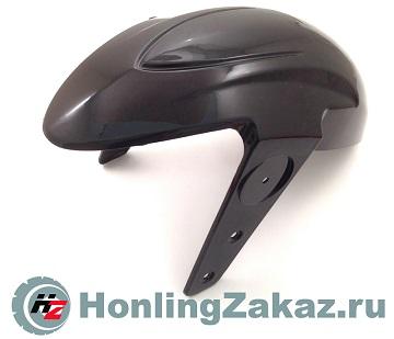 Крыло на колесо Honling QT-11A Pharaon New