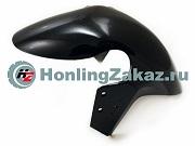 Крыло на переднее колесо Honling RS8
