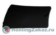 Крышка АКБ Honling RS8