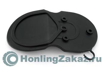 Крыло переднее защитное Honling QT-9