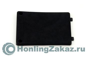 Крышка АКБ Honling QT-7D