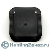 Лючок карбюратора Honling QT-2 Priboy