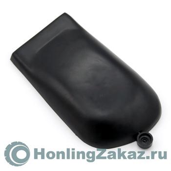 Лючок карбюратора Honling QT-7D