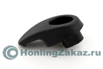 Крючок Honling QT-11