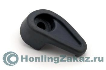 Крючок Honling QT-4 Ataka