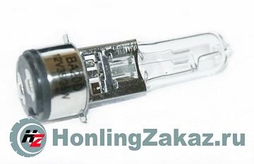 Лампа фары №1 Тип-2 (QT-2,4,6,8,11,13) BA20D