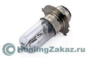 Лампа фары 12V 35W P15D-25-3
