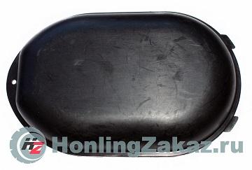 Лючок карбюратора Honling RS8