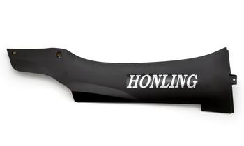 Лыжа комплект (левая, правая) Honling QT-7D