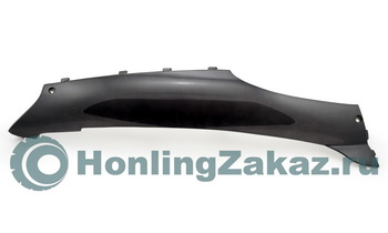 Лыжа задняя правая Honling QT-9