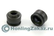 Маслосъемные колпачки Honling Best Quality (139QMB, 152QMI, 157QMJ)