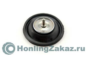 Мембрана клапана холостого хода 125сс (152QMI)