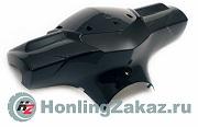 Облицовка габарита Honling QT-11A Pharaon New