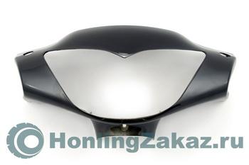Облицовка фары Honling QT-2 Priboy