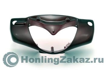 Облицовка фары Honling QT-9