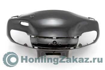 Облицовка габарита Honling QT-6 Master