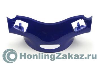 Облицовка габарита Honling QT-7 Joker