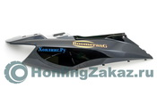 Облицовка ямы правая QT-12А, 13B Boomerang New, Navigator New