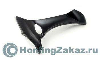 Облицовка клюва левая Honling QT-7D