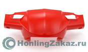 Облицовка руля Honling QT-7C