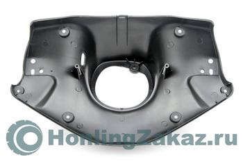 Облицовка спидометра нижняя Honling QT-12A, 13B, Boomerang New, Navigator New