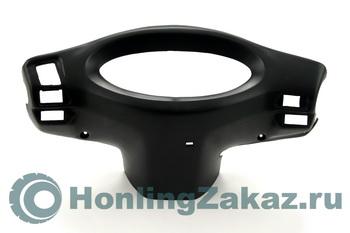 Облицовка спидометра Honling QT-6 Master