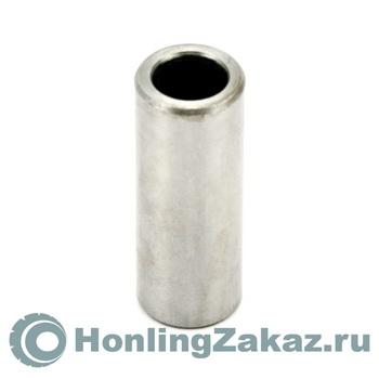 Палец поршневой (44 мм) 62сс (139QMB)