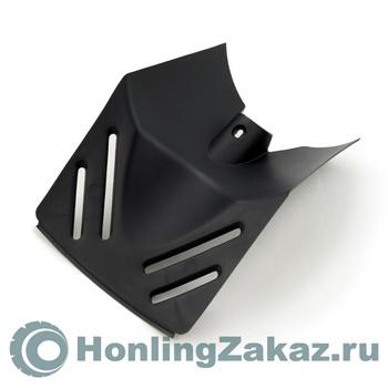 Подкрылок передний QT-4 Ataka