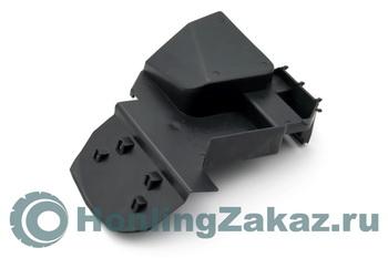 Подкрылок задний QT-2 Priboy