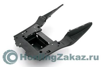 Полик Honling QT-2 Priboy