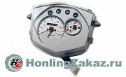Приборная панель Honling RS8