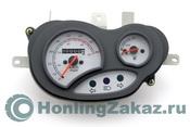 Приборная панель Honling QT-13, QT-7D,TITAN