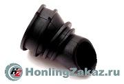 Приемный патрубок возд. фильтра Honda AF34/35