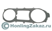 Прокладка крышки вариатора 125cc, 150cc (152QMI, 157QMJ)