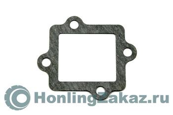 Прокладка лепесткового клапана 2т (1E40QMB)