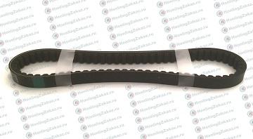 Ремень вариатора 705*18 Honda LEAD V-50 AF20 TW