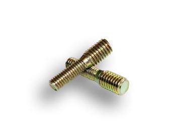 Шпильки глушителя ремонт. (комплект)