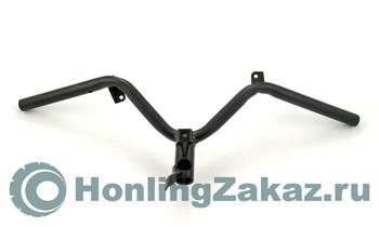 Руль Honling QT-2 Priboy