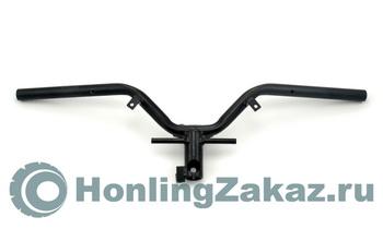 Руль Honling QT-4 Ataka