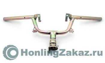 Руль Honling QT-7 Joker