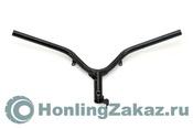 Руль Honling QT-7D
