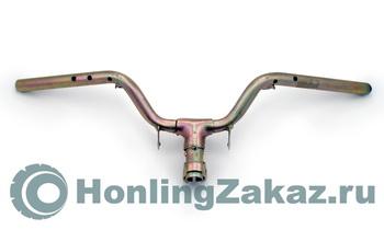Руль Honling QT-8