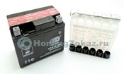 Аккумулятор OUTDO MF 4 А/ч YTX4L-BS