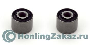Сайлентблоки двигателя 4Т (пара) 28х10х20