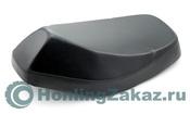 Седло Honling QT-2 Priboy