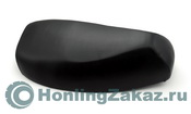 Седло Honling QT-4 Ataka