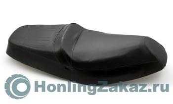 Седло Honling QT-6 Master