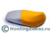 Седло Honling QT-7 Joker