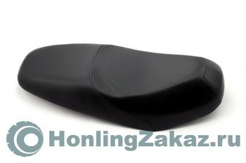 Седло Honling QT-7D